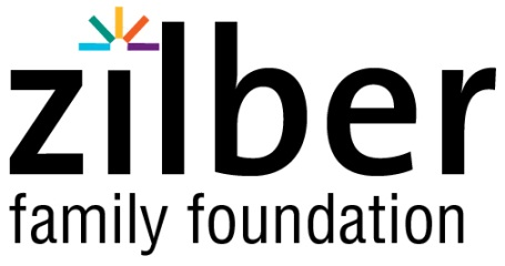 Zilber Neigborhood Initiative logo
