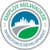 Employ Milwaukee Workforce Development Logo