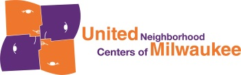 United Neighoborhood Centers of Milwaukee